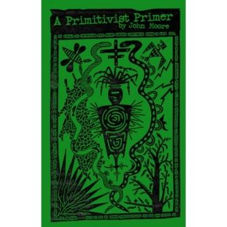A Primitivist Primer-1 copy-500x500