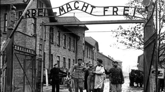 150126102625-01-auschwitz-liberation-0126-super-169