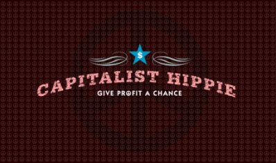 caphippie-wall1500x900