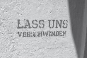 lassuns