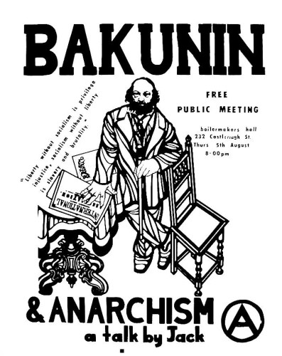 jackonbakunin-e1463762674381